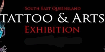 South East Queensland Tattoo and Arts Expo