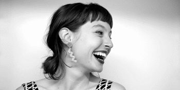 Stella Donnelly (Finally Made Some Friends) Band Tour