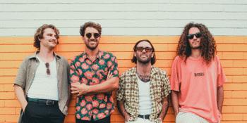 CARAVÃNA SUN single launch | 'STELLA'