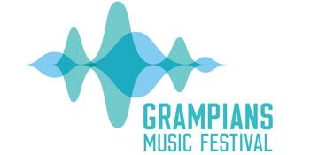 Grampians Music Festival