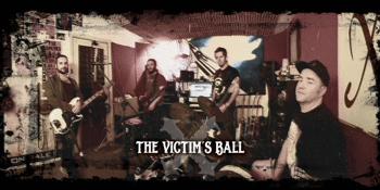 The Victim's Ball