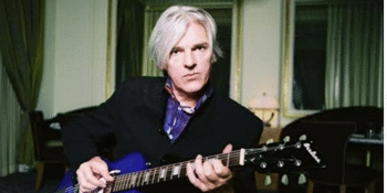 ROBYN HITCHCOCK ELECTROSPECTIVE