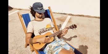 Bobby Alu 'Finally' Tour