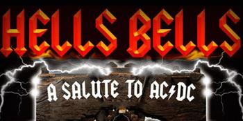 Hells Bells : AC/DC Tribute