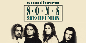 Southern Sons 2019 Reunion