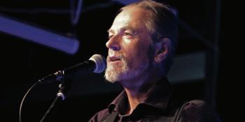 Steve Kilbey & The Hoffmen Live