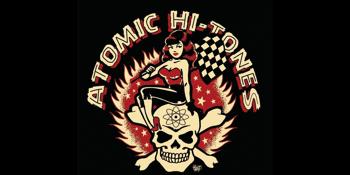 Atomic Hi- Tones
