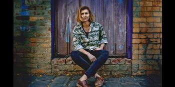 Matinee: Harper Bloom