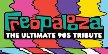 FREOPALOOZA 2020
