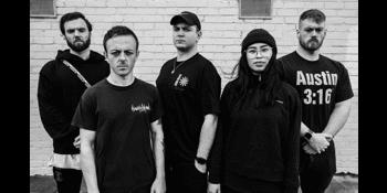 Vengeance 'Malice Release Show'