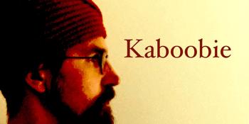 KABOOBIE