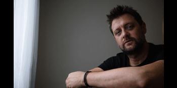 Shane Nicholson & The General Waste