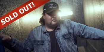 Brad Cox - Drinking Season Unplugged Tour -  8.30pm