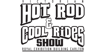 The 54th Victorian Hot Rod & Cool Rides Show