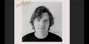 Christian Patey - 'Provider' single launch