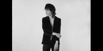 Jen Cloher (solo)